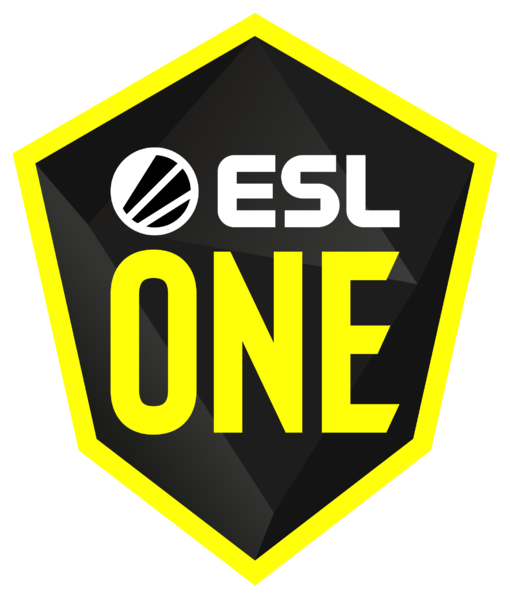 ESL One Cologne 2020 Europe